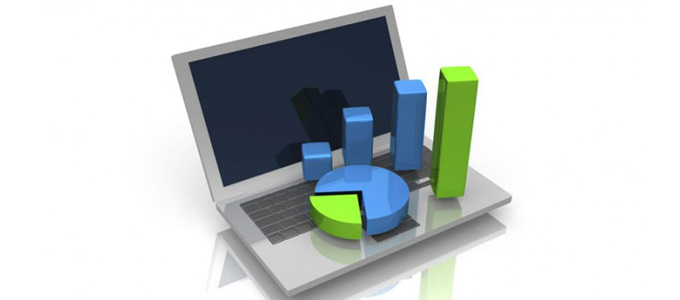 tecnologias-informacion
