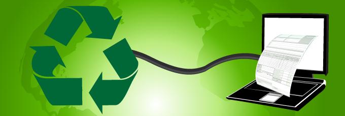 contabilidad-verde
