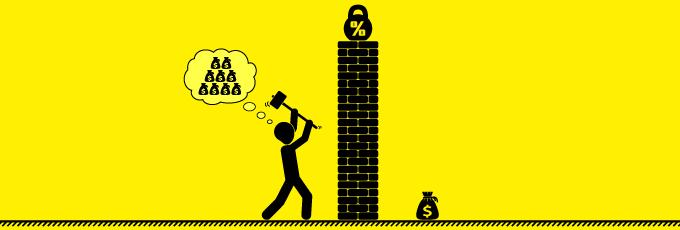 finanzas_empresa