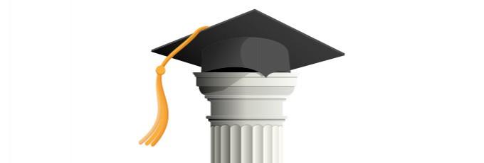 maestria postgrado MBA