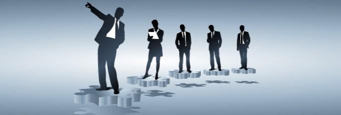 Evaluación de riesgo de auditoría en las empresas