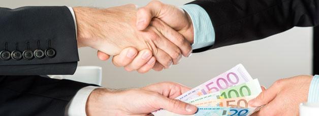 instrumentos-financieros-contabilidad