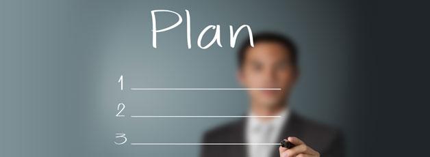 plan-continuidad-negocio