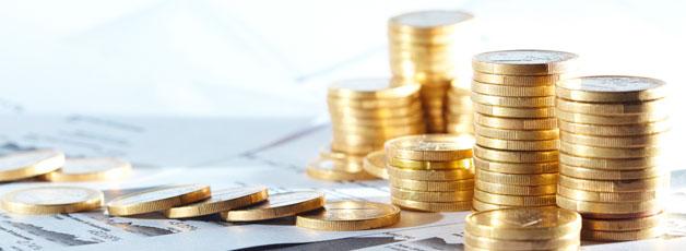 Finanzas y rentabilidad de una empresa