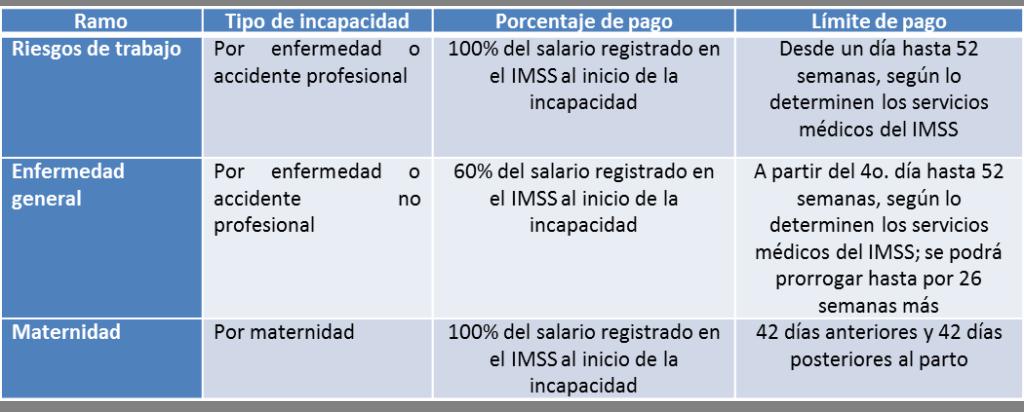 subsidios-IMSS