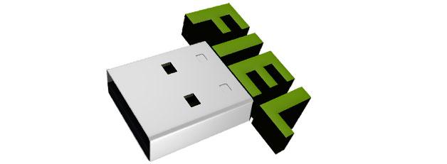 Firma Electrónica Avanzada FIEL