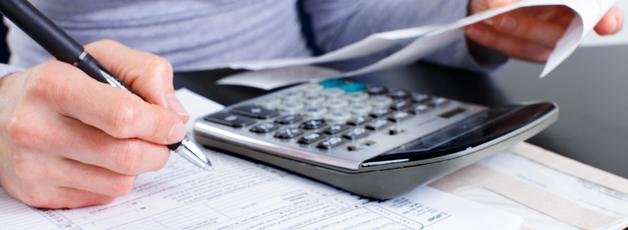 nuevos-impuestos-2014