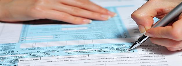 Obligaciones fiscales en 2014