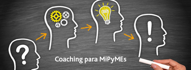coaching-pymes