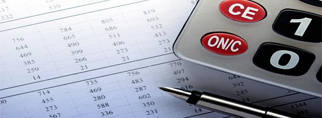correcta-contabilidad