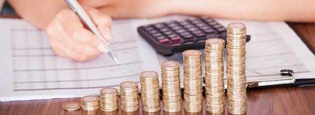 Principios de la contribución tributaria en México