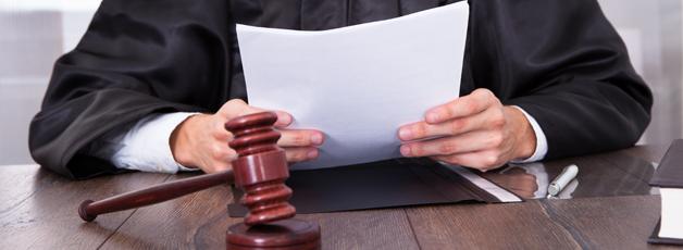 interpretar-leyes