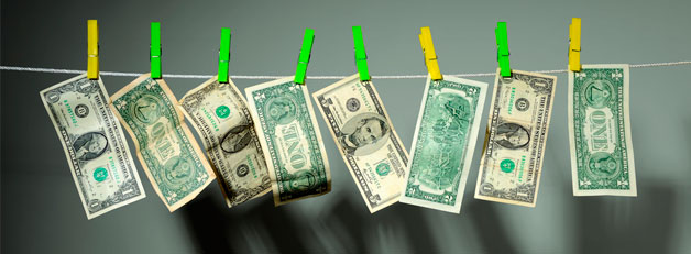 ley-antilavado-dinero