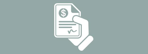 sueldos-prestaciones