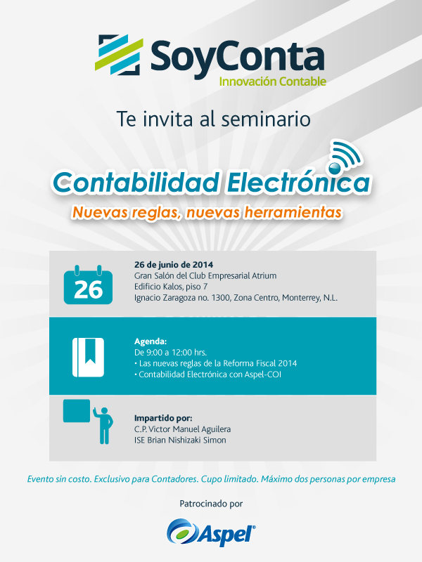 INVITACION_EVENTO_MONTERREY