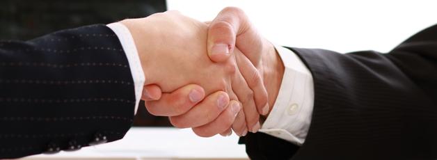 acuerdos-conclusivos