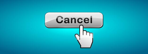 cancelar-CFDI