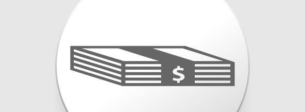 costo-fiscal