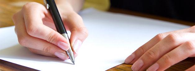 requisitos-acuerdos-conclusivos