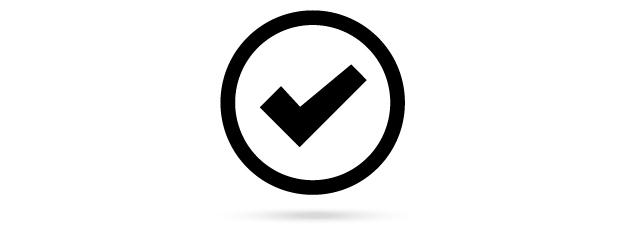 verificacion-folio-fiscal-UUID