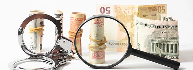defraudación-fiscal