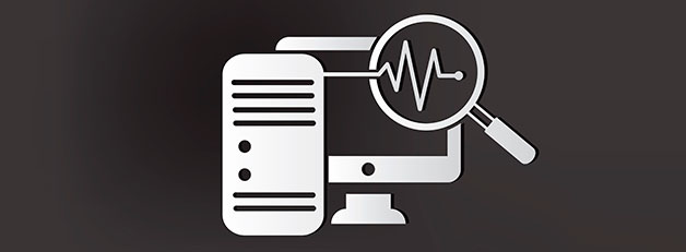 auditoria-contabilidad-electronica