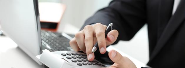 declaración complementaria impuestos SAT