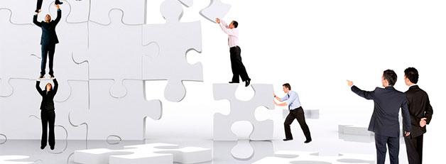 An lisis qu sigue despu s de las reformas estructurales - Empresas de reformas en malaga ...