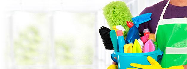 trabajador-domestico-IMSS