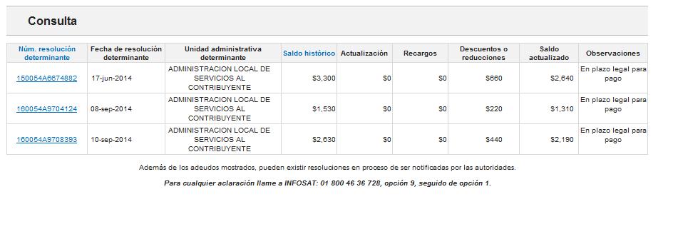 deuda5