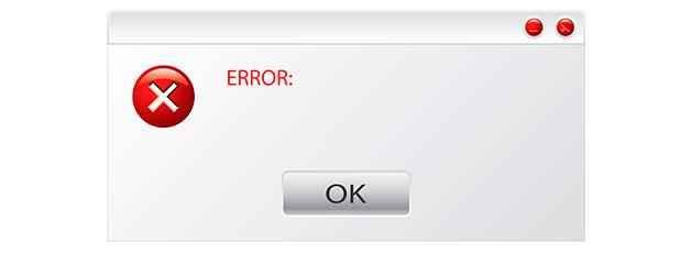 error-declaraciones