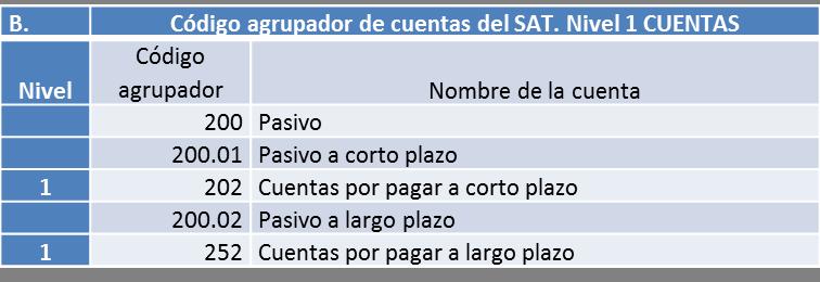cuentas1