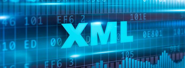 archivos-XML
