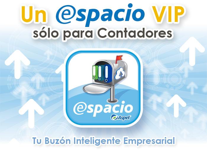 espacio_vip_03