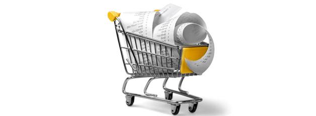 costo_vendido_codigo_agrupador