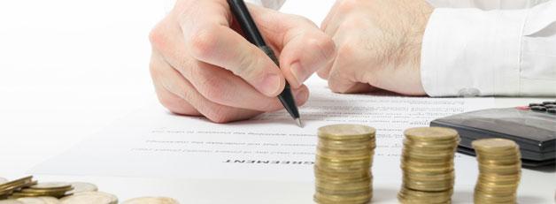 impuesto_utilidad_diferidos_catalogo_de_cuentas_codigo_agrupador