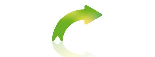 gestion_de_cambio_en_sistema_organizacional_de_una_empresa