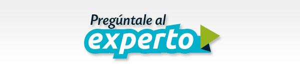 header_preguntale_al_experto