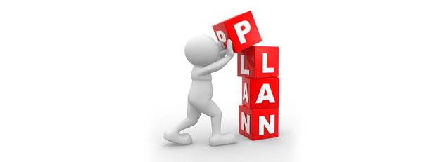 como_se_hace_un_plan_de_accion