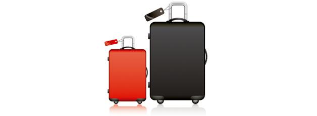 requsitos_para_deducir_viaticos_y_gastos_de_viaje