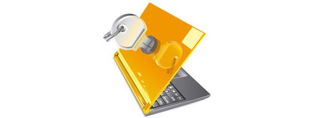 cibercrimen en empresas