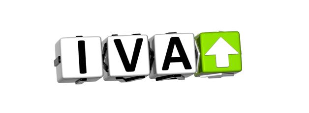 devolucion_IVA_5_dias_habiles