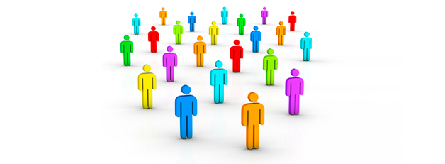 outsourcing_y_servicios_profesionales