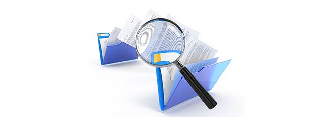 declaraciones_informativas_que_se_deben_presentar_en_febrero