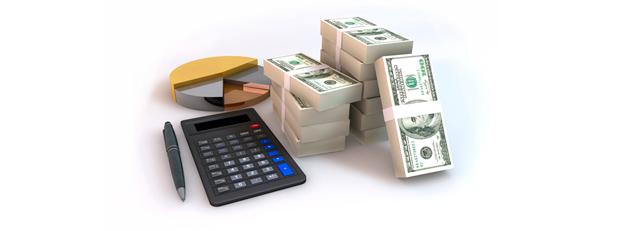 presupuesto_empresas