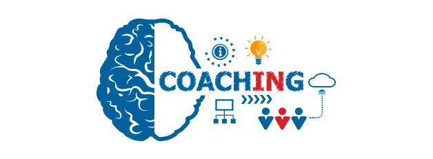coaching_relaciones_humanas_empresas