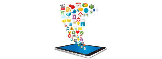 Redes sociales y contabilidad
