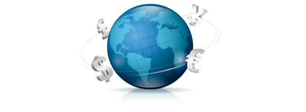 reglas_contables_globales