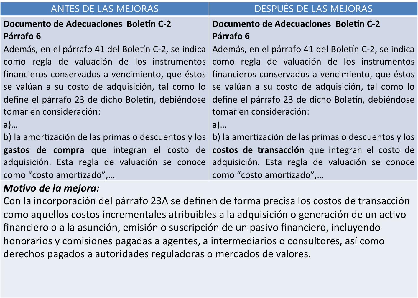 Boletin C-2 NIF_5