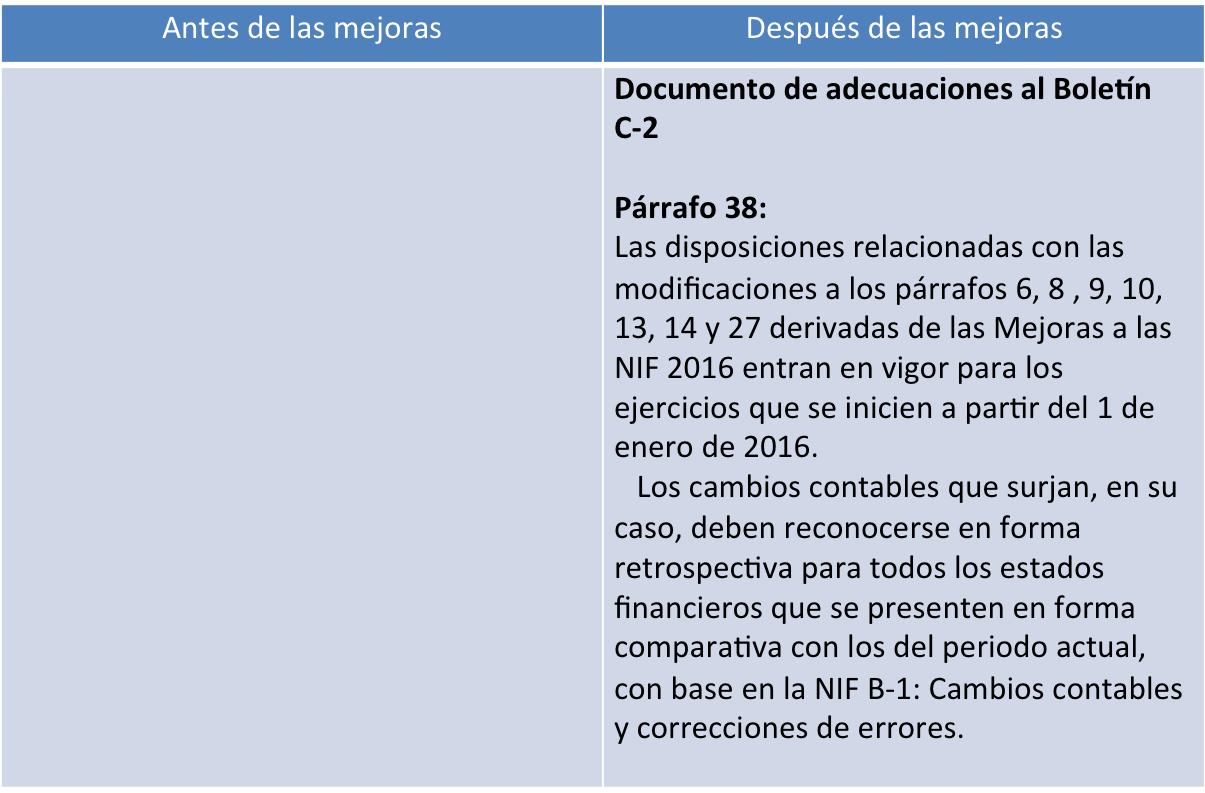 NIF_C-2_3